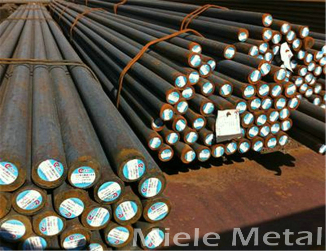 High Quality Carbon Steel Bars/ Carbon Steel Round Bars