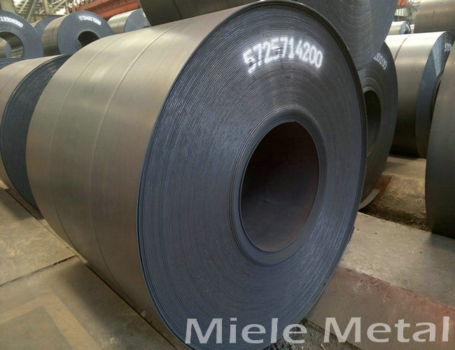hot-rolled-steel-coil(1).jpg