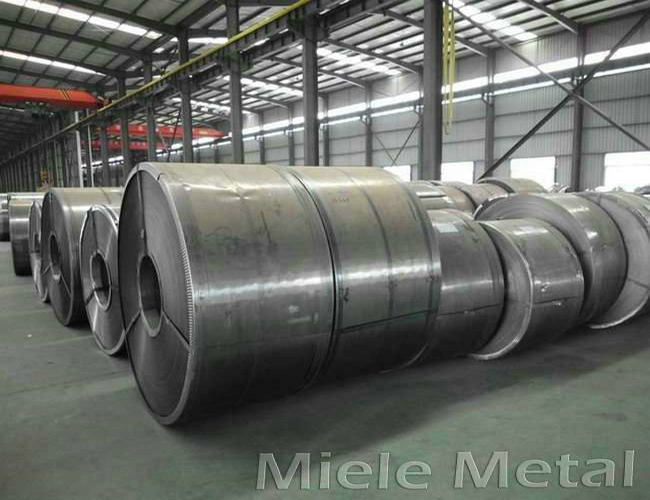 high_precision_cold_rolled_coil_high_carbon_steel_coil_posco