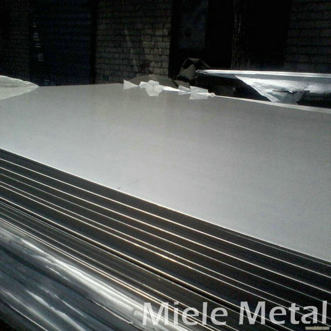 316L stainless steel plate (high quality and low price)