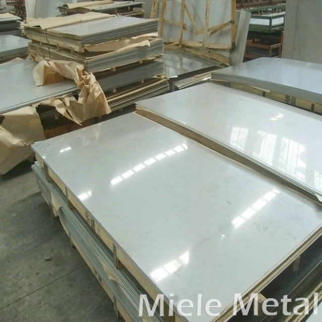 304 stainless steel plate best price for sale