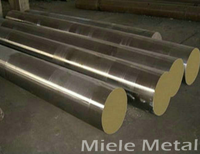 alloy-steel-round-bar.jpg