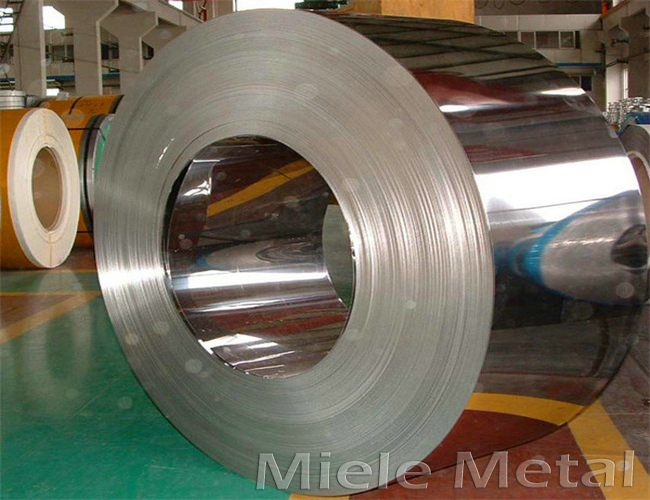 stainless steel tape309.jpg