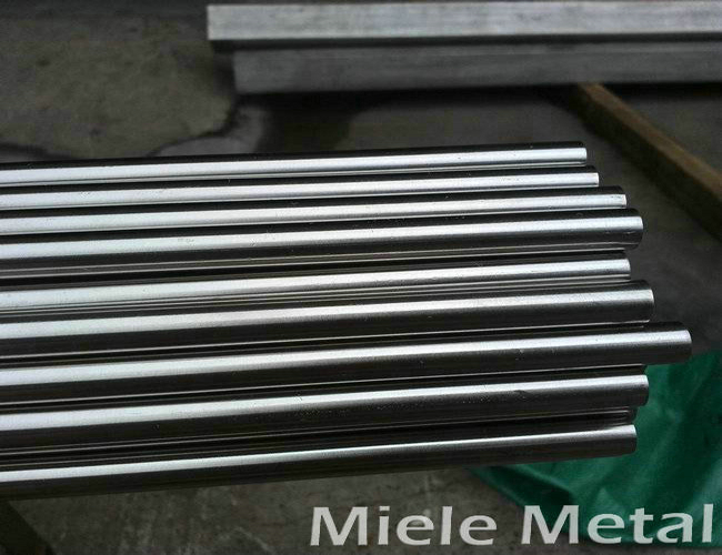 303 hot rolled annealing pipe