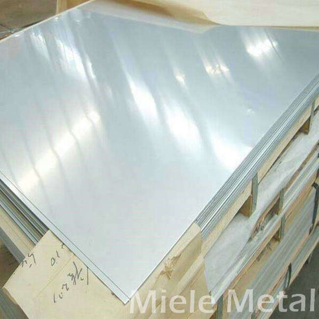 ss 304 4x8 brushed finish stainless steel sheet