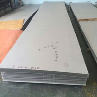 hot sale stainless steel sheet